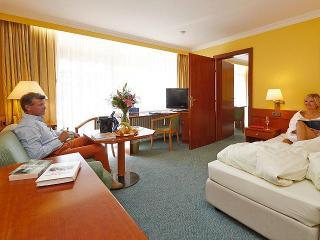 Thermenhotel Apollo in Bad Füssing