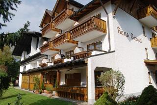 Haus Carola in Bad Füssing