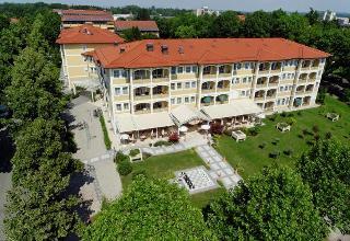 Europa Residenz - H³-Vermietverwaltung GmbH in Bad Füssing