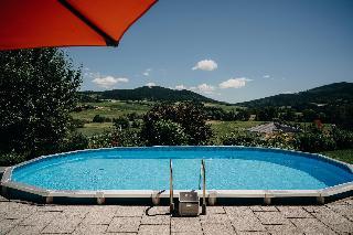Fewo / Pension Fremuth in Ruhmannsfelden
