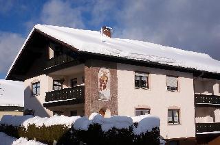 FW Ahornbachl in Zwiesel