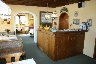 Pension Erna       in Zwiesel