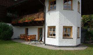 Ferienwohnungen Haus Reineck in Bayerisch Eisenstein