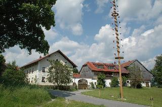 Pfefferhof in Rinchnach