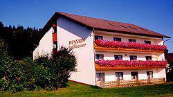 Pension Jodlbauer in Schöllnach