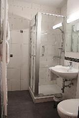 Appartementhotel Chalet Swiss in Bad Füssing