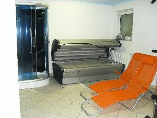Ferienwohnungen Am Arber in Bodenmais