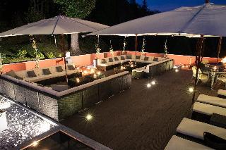 Hotel Bavaria    in Zwiesel