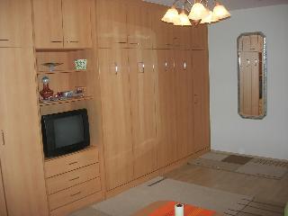 Appartement Haus Hamburg in Bad Füssing