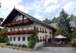 Gasthaus Pension
