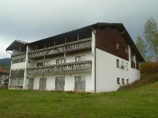 Ferienwohnungen Bruckmayer