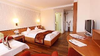 Hotel Bodenmaiser Hof e.K. in Bodenmais