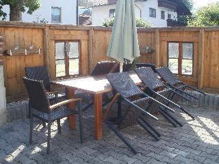 Ferienwohnungen Weiherwiesel in Bodenmais