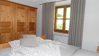 Haus am Osterbrünnl in Ruhmannsfelden
