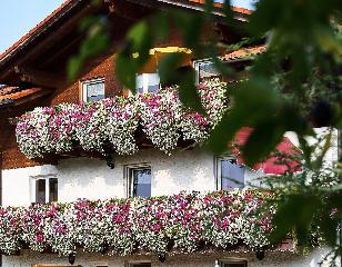 Landhaus Bauer in Bodenmais