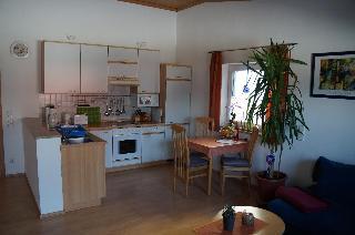 Ferienhaus Bergwald in Bodenmais