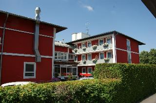 Haus Hildegard in Bad Füssing