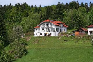 Ferienwohnung Boxleitner Th. in Neuschönau