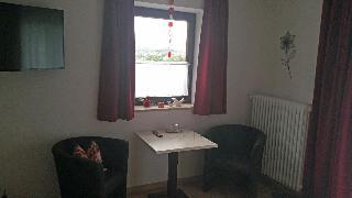 Pension Haus Inge in Zwiesel