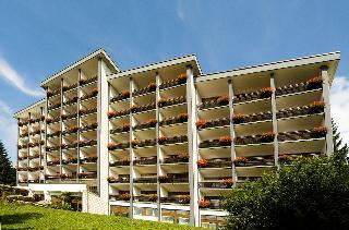 Haus Bayerwald in Neureichenau