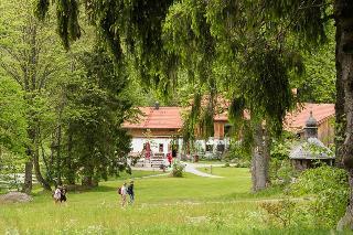 GutsAlm Harlachberg in Bodenmais