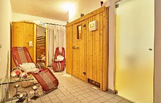 Komfort-& Wellnesspension Rehwinkel in Bodenmais