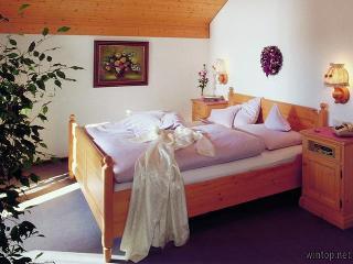 Hotel Der Fenzlhof in Bodenmais