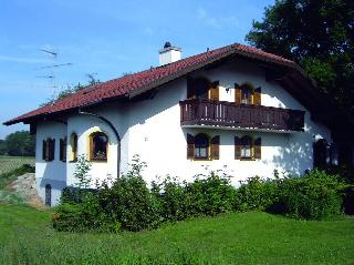 Haus Mayer in Bad Füssing
