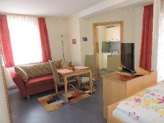 Appartementhaus Löwenzahn in Bad Füssing