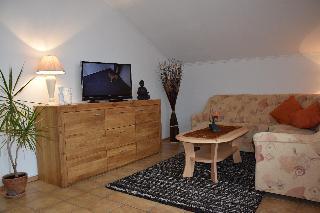 Appartement Haspelhuber in Bad Füssing