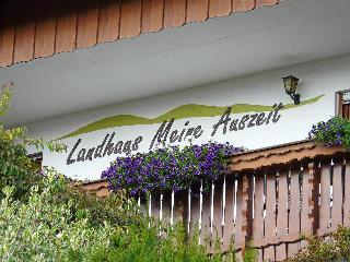 Landhaus Meine Auszeit (Bodenmais) in Bodenmais