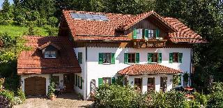 Johanneshof in Bodenmais