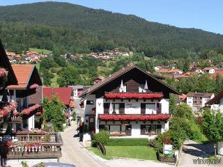 Pension Haus Anne in Bodenmais