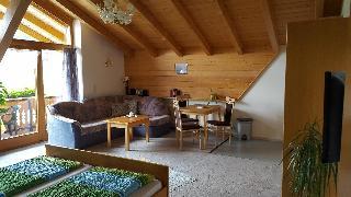 Haus Karola in Bodenmais