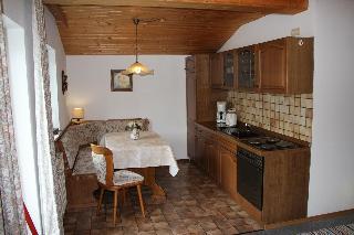 Landhaus Am Hirtenweg Z. Loipe in Bodenmais