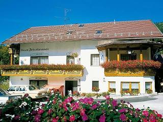 Haus Arberbrunnen/Waldesperle in Bodenmais