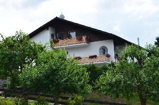 Gästehaus Haller in Bodenmais