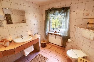 Spa Residence Seibold in Waldkirchen