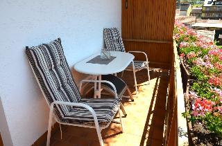 Ferienwohnungen Kollmeier in Bodenmais