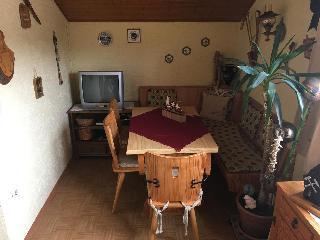 Gästehaus Erna Meier in Bayerisch Eisenstein