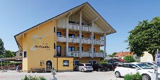 Haus Im Gewölbe  in Bad Füssing