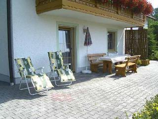 Ferienwohnungen Gerlinde in Bodenmais