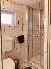 Apartment & Klang in Bad Staffelstein