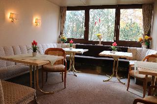 Hotel Brunnenhof in Bad Füssing