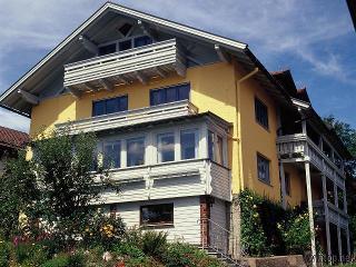 Haus Farbenklang in Zwiesel
