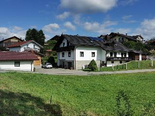 FW Pöhn       in Zwiesel