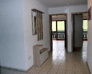 Grundhof in Drachselsried