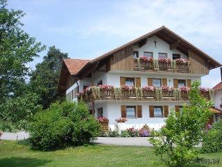 Landhaus Almer in Zwiesel