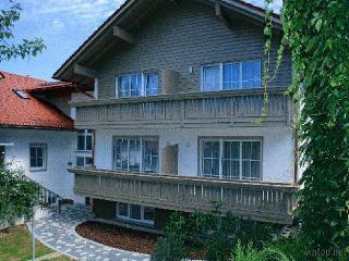 Pension Landhaus  Hochfeld in Zwiesel