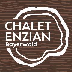 Chalet-Enzian-Bayerwald in Arnbruck